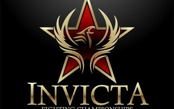 Image for Video: Invicta FC 8 Performance of the Night Winners