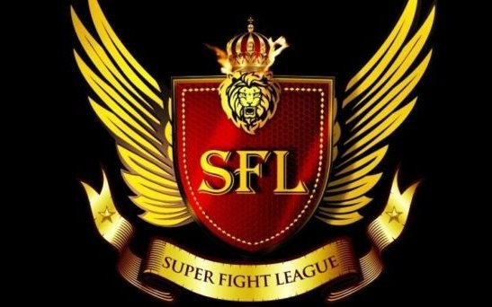Image for Super Fight League Continues Global Expansion; SFL America heads to Washington in October