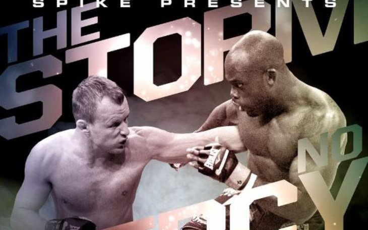 Image for Bellator 133 Quick Results and News