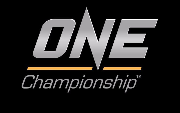 Image for OFFICIAL WEIGHTS FOR ONE: KINGDOM OF KHMER, LOWEN TYNANES AND RASUL YAKHYAEV SET FOR MAIN EVENT BOUT
