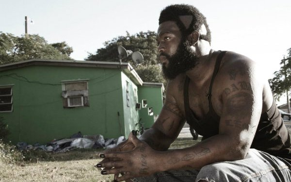 """Image for Dada 5000 on fight with """"sellout"""" Kimbo Slice: """"This is payback from way back"""""""