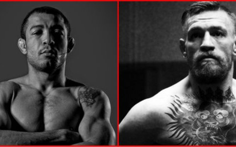 Image for UFC Rundown: Short predictions for the top 3 fights on the next 3 cards