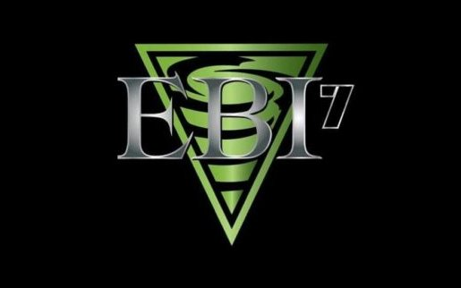Image for EBI 7 Results and Reactions