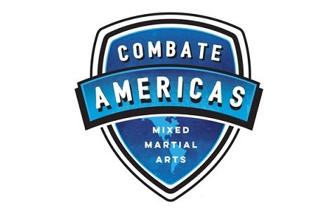 Image for Combate Americas Adds Women's 105-Pound Bout, Completes Card for April 20