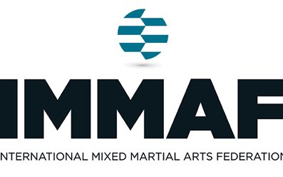 Image for Korea MMA Federation Brings New Talent to 2017 IMMAF Asian Open