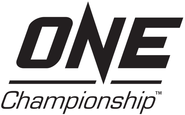 Image for ONE Championship Raises Series C Investment  Led By Sequoia India And Mission Holdings