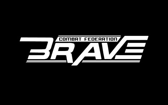 Image for The rise of Brave's Lightweight division: Five names to keep an eye on
