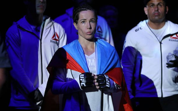 Image for Angela Magana storm before the battle