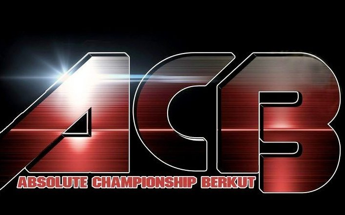 Image for ACB MMA Moves to PPV Following Recent Cancellations