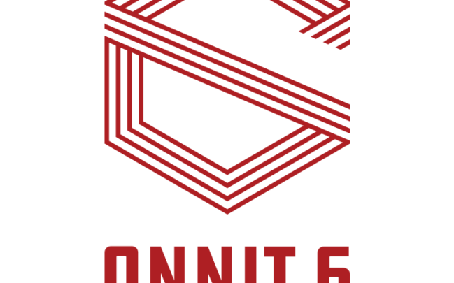 Image for Onnit 6 Kettlebell Review: Week 5