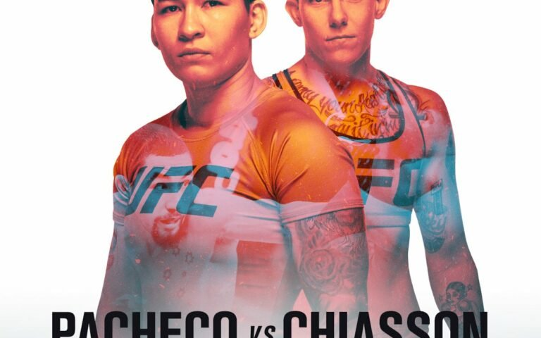Image for The TUF 28 TUFtermath: Episode 8