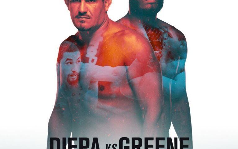 Image for The TUF 28 TUFtermath: Episode 11
