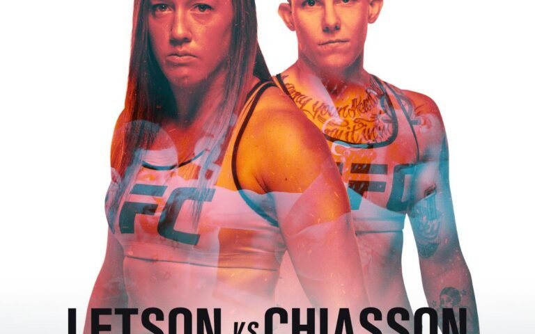 Image for The TUF 28 TUFtermath: Episode 12