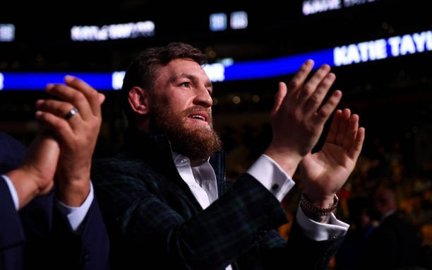 Image for Conor McGregor and Khabib Nurmagomedov Suspended for UFC 229 post-fight brawl