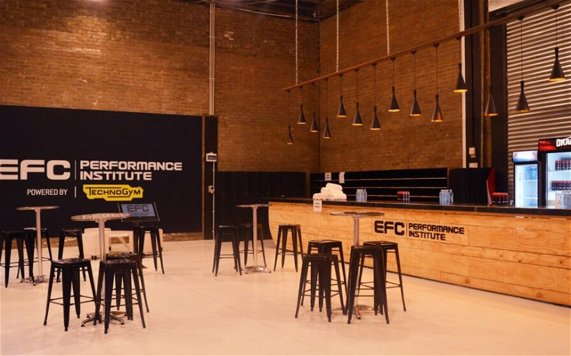 Image for EFC Worldwide Launches Performance Institute