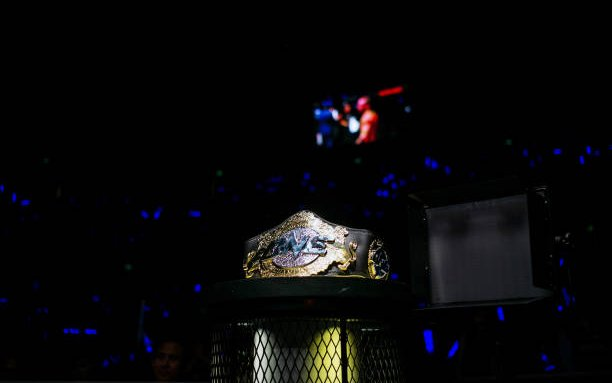 Image for ONE Championship enters exclusive partnership with Shooto and Pancrase