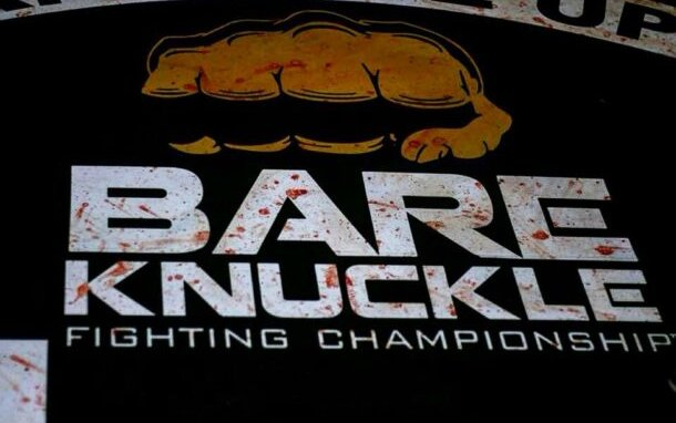 Image for Three Improvements for BKFC in 2021