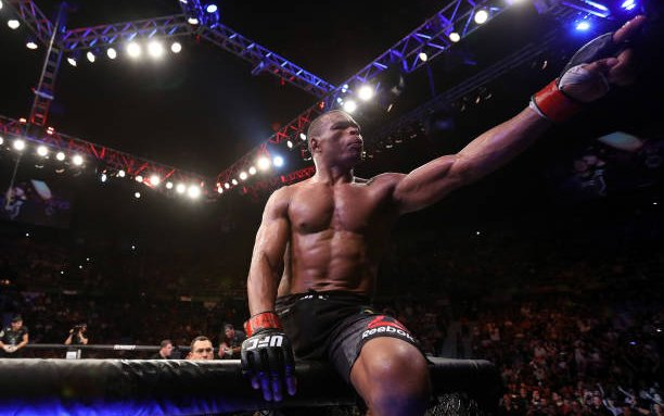 Image for UFC on ESPN 4 Main Card Preview