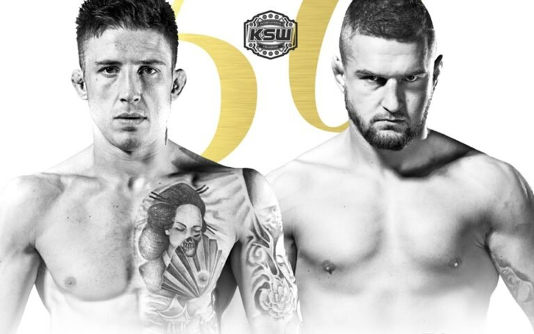 Image for Additions and Changes to KSW 50