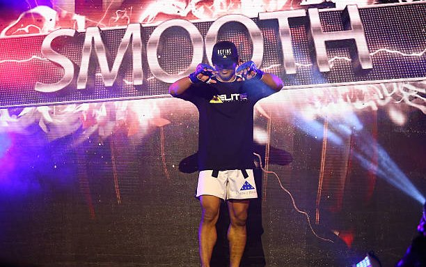 Image for Bellator 227 Main Card Preview