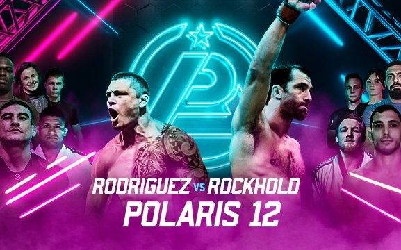 Image for Polaris 12 Results