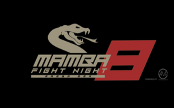 Image for Mamba Fight Night 8: What To Watch For