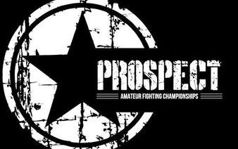 Image for PFC 13: What To Watch For At PFC 13