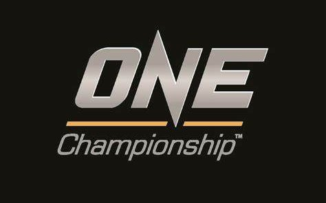 Image for ONE Championship Announces Partnership with Microsoft