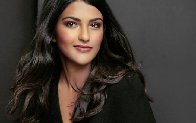 Image for Ankiti Bose Joins The Apprentice: ONE Championship Edition As Guest Judge