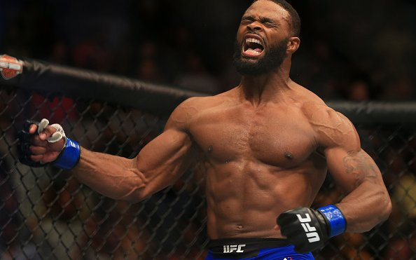 Image for UFC 260 Betting Tips