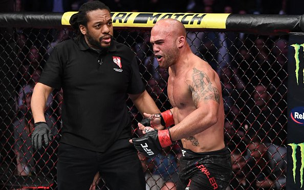 Image for Worst Refereeing Moments of Herb Dean