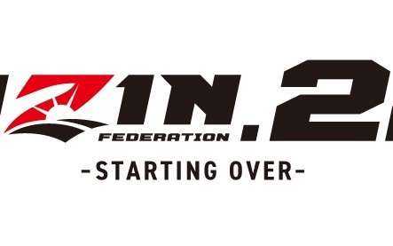 Image for RIZIN 22 Results