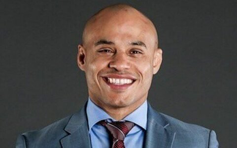 Image for Ali Abdelaziz Discusses Working With ONE Championship