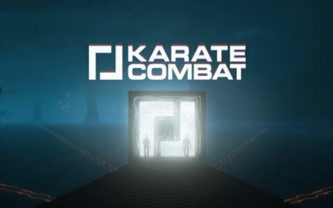 Image for Karate Combat: Neo-Tokyo 3 Results