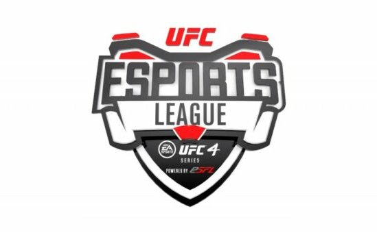 Image for UFC eSports League Event 2 Results