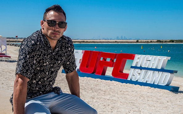 Image for How Have Bellator Champions Fared in the UFC