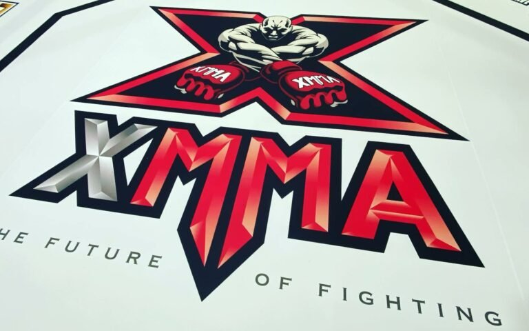 Image for XMMA 1 Riddled with UFC Vets, Other Recognizable Names