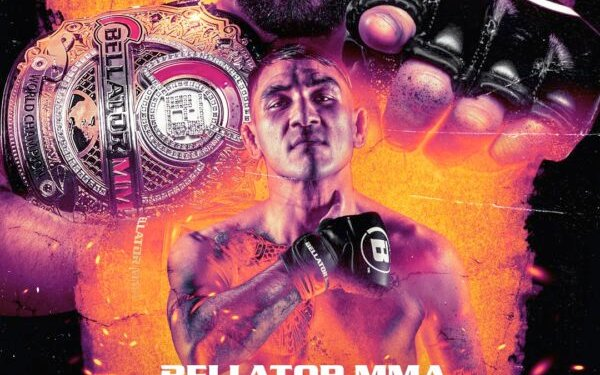 Image for Bellator 255 Preview