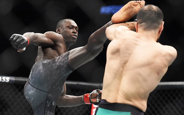Image for Curtis Millender: 'I'm putting Rory down. I have to put him down'