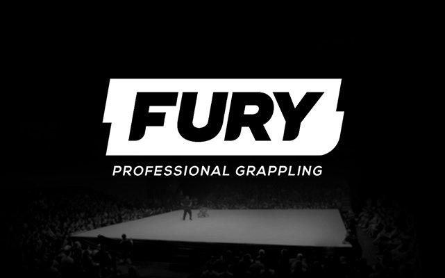 Image for Fight With Fury: Opportunity for Athletes