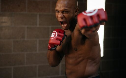 Image for Bellator 262: 5 Fighters to Watch