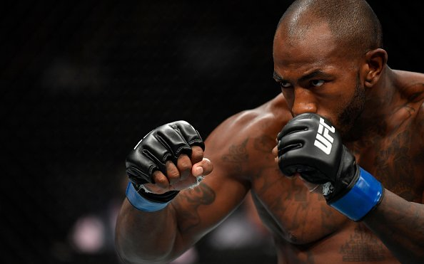 Image for UFC Vegas 36 Betting Tips