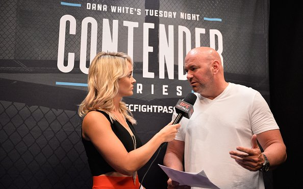 Image for Dana White's Contender Series 2021 Week 8 Preview and Predictions