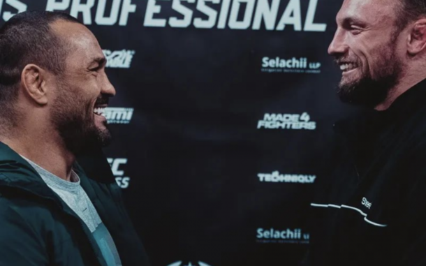 Image for Polaris 17 Results